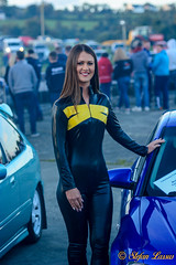 DSC_2969 (Salmix_ie) Tags: letterkenny cruise car show september 2018 diffing drifting head promo girls shine activity centre nikon nikkor d500