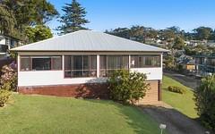 16 Ash Street, Terrigal NSW