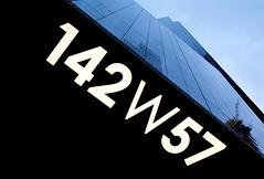 Looking Up #7 (Keith Michael NYC (4 Million+ Views)) Tags: manhattan newyorkcity newyork ny nyc