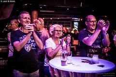 mcloudt.nl-20180921_pbl_24