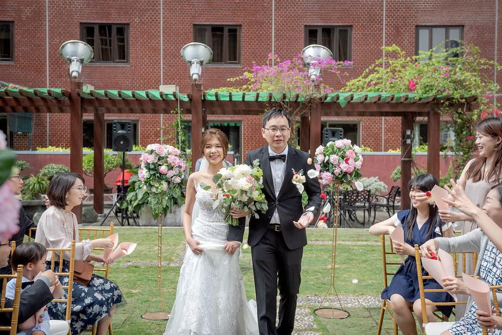 婚禮紀錄乃萍與鼎佳-52