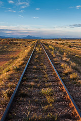 Tracks south (Trace Connolly Photography) Tags: natur natura natural nature naturaleza naturephotography colour color colourful outdoor outdoors outside eos canon sunlight exposure flickr landscape earth environment environmental environmentalphotography sunset sunrise contrast red green yellow blue black white scene scenery cloud clouds sky scenic weather holiday view country countryside mountalec flindersranges southaustralia orange purple pink mountain mountains outback golden camera