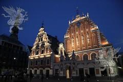 Riga_2018_001