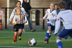 """HBC Voetbal • <a style=""""font-size:0.8em;"""" href=""""http://www.flickr.com/photos/151401055@N04/31300402978/"""" target=""""_blank"""">View on Flickr</a>"""
