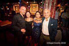 Expat events-126