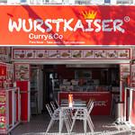 Wurstkaiser Curry & Co - Wurst-Imbiss Bude auf Mallorca thumbnail
