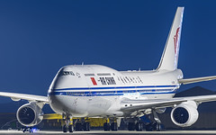 Air China B747 (Green 14 Pictures) Tags: 747 7478i 748 ams avgeek avporn airchina aircraft airline airlines airplane airport airways amsterdam amsterdamairportschiphol aviation b2480 boeing boeing747 boeing7478i ca cca eham holland schiphol schipholairport thenetherlands hoofddorp noordholland nederland nl