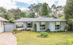 16 Kedron Street, Glenbrook NSW