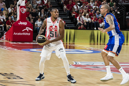 2018_Basket_JLBourg_JacquesCormareche_20181013_156