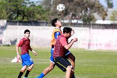 MASIVO DE FUTBOL MUNICIPAL_525 (loespejo.municipalidad) Tags: chile chilenos canon 5dmark3 5d markiii muni municipal loespejo futbol deporte santiago pedroaguirrecerda