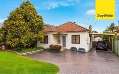 137 Belmore Road, Peakhurst NSW