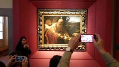 P1290768 (宗峰) Tags: 義大利佛羅倫斯 烏菲茲美術館 galleria degli uffizi