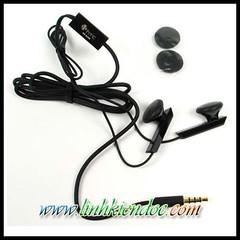 Khuyến mãi Tai nghe HTC 3.5mm giá rẻ tại QUEENMOBILE , Mua ngay Tai nghe HTC 3.5mm: http://bit.ly/2Et229e Mua tại Lazada via Tổng hợp full product https://queenmobile.net/san-pham/tai-nghe-htc-3-5mm (queenmobile) Tags: khuyến mãi tai nghe htc 35mm giá rẻ tại queenmobile mua ngay httpbitly2et229e lazada via tổng hợp full product httpsqueenmobilenetsanphamtainghehtc35mm