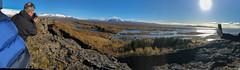 Thingsvellir Nat'l Park (ArnieLee) Tags: southernregion iceland is