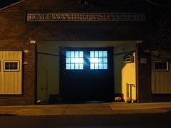PA200042 (Matt_K) Tags: night nightphotography nightnightolympus micro43 mirrorless montclairnewjersey nightmoves