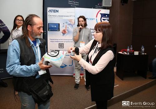 BIT-2018 (Novosibirsk, 10.10)