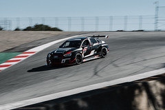 APR_RS3_LagunaSeca-145