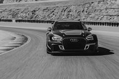 APR_RS3_LagunaSeca-160