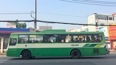 53N-3552 (hatainguyen324) Tags: transinco bus06 saigonbus