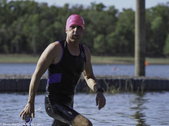 "Cairns Crocs Lake Tinaroo Triathlon-Swim Leg • <a style=""font-size:0.8em;"" href=""http://www.flickr.com/photos/146187037@N03/31720295998/"" target=""_blank"">View on Flickr</a>"