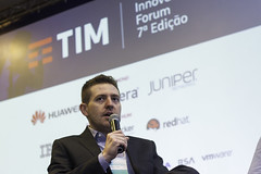Tim Inovation Forum 7 (33)