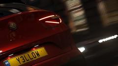 Alfa Romeo Stelvio Quadrifoglio (PixelGhostClyde) Tags: forza motorsport horizon fh4 turn 10 studios t10 playground games pg microsoft xbox one xb1 xbone x xb1x 4k alfa romeo stelvio quadrifoglio q4 v6 twin turbo ferrari giulia suv winter dlc