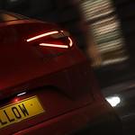 Alfa Romeo Stelvio Quadrifoglio thumbnail