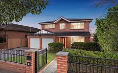 44 Clarence Street, Belfield NSW