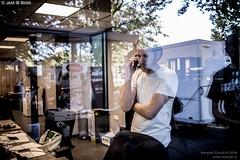 mcloudt.nl-20180921_pbl_08