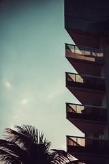 Hotel (lucasestevesb) Tags: lucasestevesbastos photo foto photooftheday beautiful me picoftheday instadaily summer macae riodejaneiro brasil brazil fotografo lucas art nature style amazing life travel beauty buzios arraialdocabo cabofrio rj macaetips