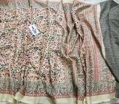 silk Kota sarees | Beautiful silk Kota sarees with blouse | CF Sarees | CF Brand | City Fashions (shivainemail_2212) Tags: silk kota sarees | beautiful with blouse cf brand city fashions