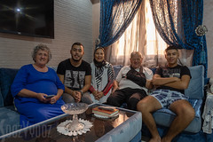 Moroccan Family (Sue_Hutton) Tags: maroc mjidoafkir morocco saida september2018 tanger tangier tangiers autumn
