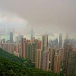 W-2012-06-HongKong-081