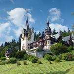 Castelul Peleş thumbnail