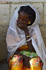 20180915 Etiopía-Tigrai (154) R01 (Nikobo3) Tags: áfrica etiopía tigrai culturas color social people gentes portraits retratos travel viajes nikon nikond800 d800 nikon247028 nikobo joségarcíacobo