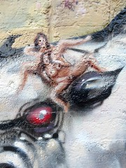 Jamie / Dok Noord - 5 okt 2018 (Ferdinand 'Ferre' Feys) Tags: gent ghent gand belgium belgique belgië streetart artdelarue graffitiart graffiti graff urbanart urbanarte arteurbano ferdinandfeys jamie
