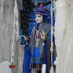 20180905 - Hindola Celebration (BLR) (8)