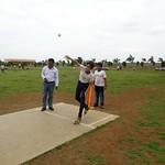 20180724 - Sports Activity (SLP) (11)