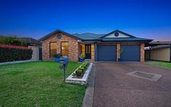 9 Streeton Drive, Metford NSW