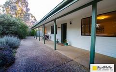 18 Vallance Drive, Murrumbateman NSW