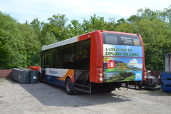 Stagecoach Cumbria & North Lancashire 47721 PX10CKU (Will Swain) Tags: lillyhall depot open day 26th may 2018 bus buses transport travel uk britain vehicle vehicles county country england english north west stagecoach cumbria lancashire 47721 px10cku