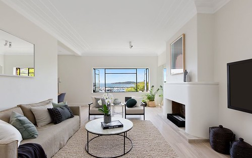 3/591 New South Head Rd, Rose Bay NSW 2029