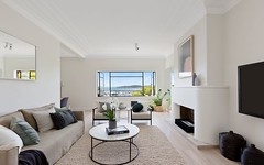 3/591 New South Head Road, Rose Bay NSW