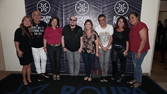 "Santos - SP - 06/10/2018 • <a style=""font-size:0.8em;"" href=""http://www.flickr.com/photos/67159458@N06/43565870960/"" target=""_blank"">View on Flickr</a>"