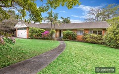 3 Myrtle Place, St Ives NSW