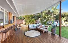 101 Hamlyn Drive, Port Macquarie NSW
