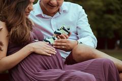 Glauciane + José = Javier (Richard.l.siqueira) Tags: gestante gravidinha gravida retrato ensaio parque natureza alegria seja bem vindo casal gestação amigas diversão trabalho photograpy bebe bayby