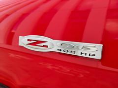 IMG_20181021_132512 (zilvis012) Tags: chevrolet corvette c5 z06 fastcars usdm american cars chevy c5z06