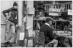 DSCF8139.jpg (srethore) Tags: photo de rue black white bw street people candid meike 35mm