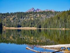 tl1110254ToddLake (thom52) Tags: central oregon bendor todd lake conc thom sparks hiking broken top fall
